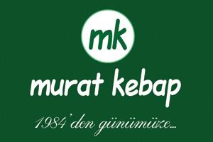 Murat Kebap